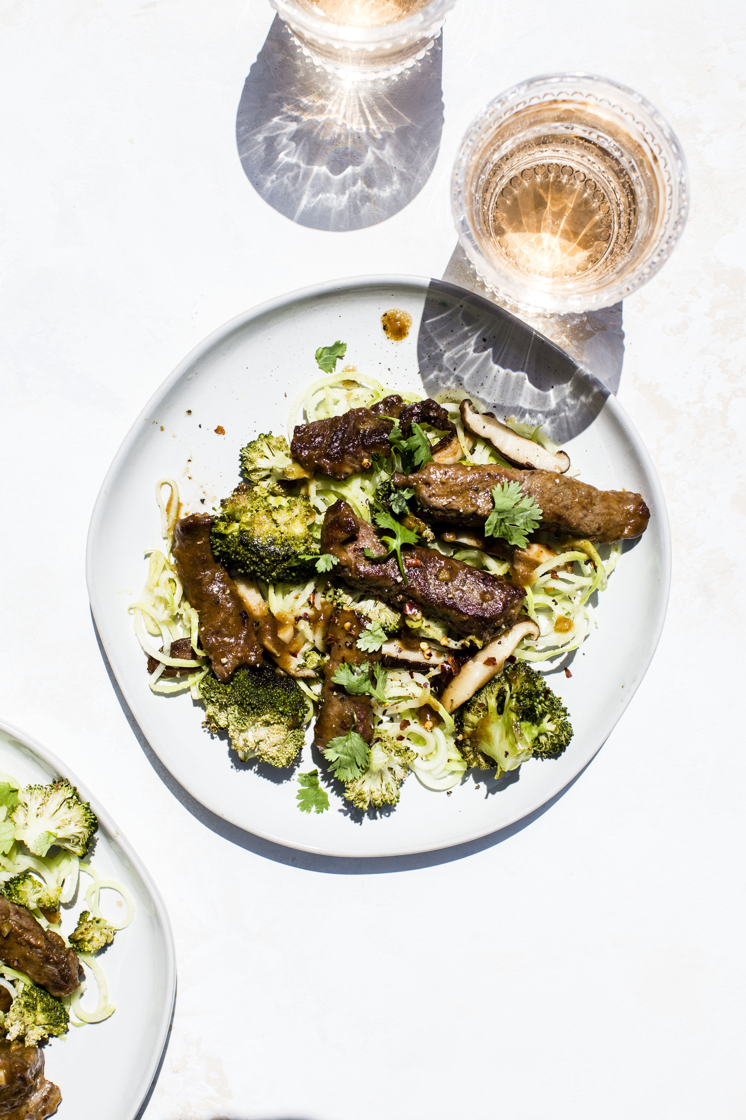 Paleo Beef Broccoli with Broccoli Stem Noodles 1 copy.jpg