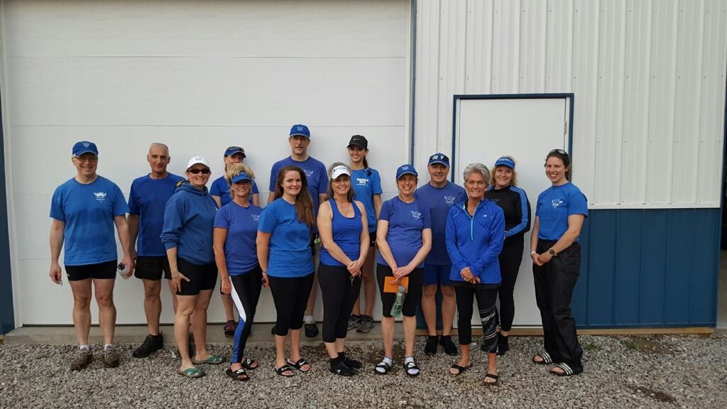 Pittburgh Rowing Club 2016.jpg