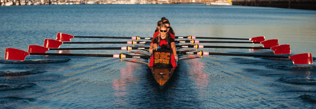 rowing-practice-1024x355.png