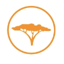 Yellow tree logo.jpg