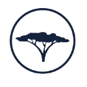 Blue tree logo.jpg