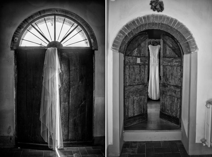 That light . . . . . .  Those doors . . . . .