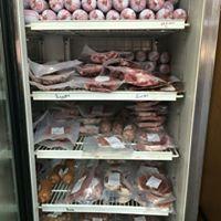 meats 2.jpg