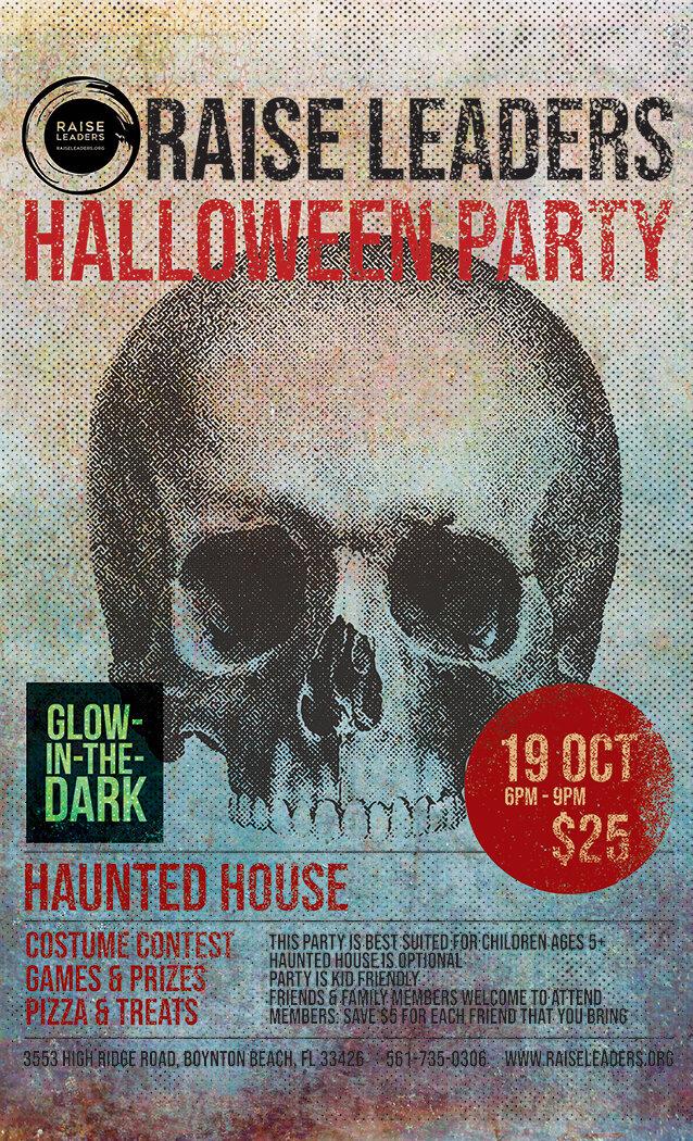 2019-Halloween-Party-KINKOS-SMALLEST.jpg