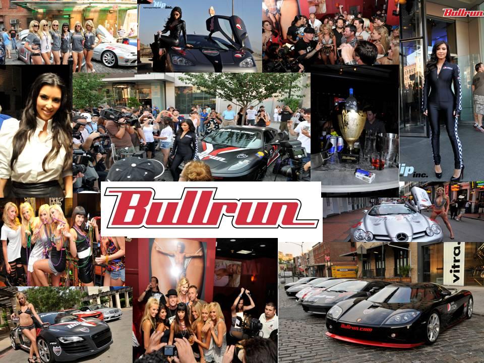 Bullrun front cover.jpg