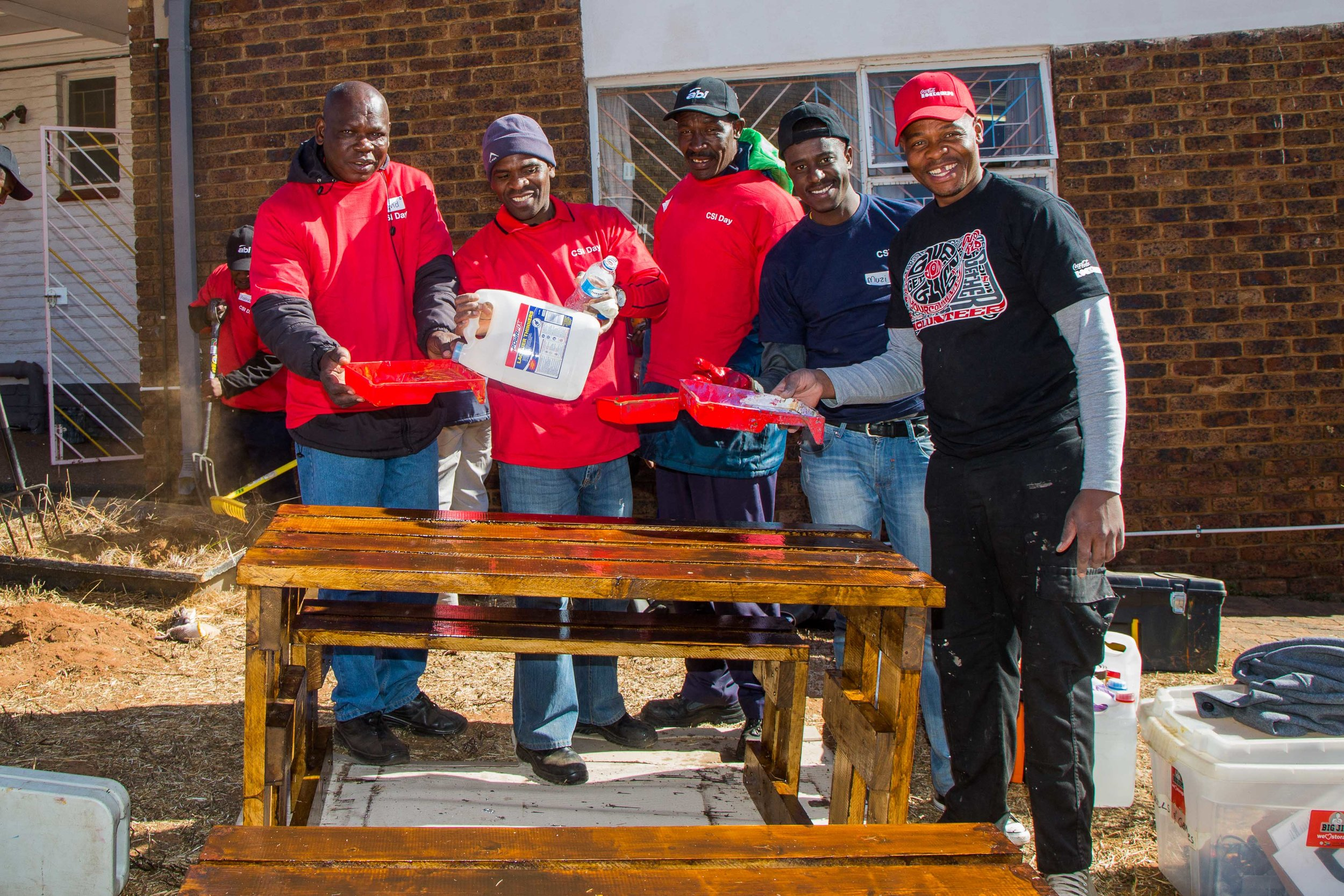20150617_ABI Laudium Child Welfare_0129.jpg