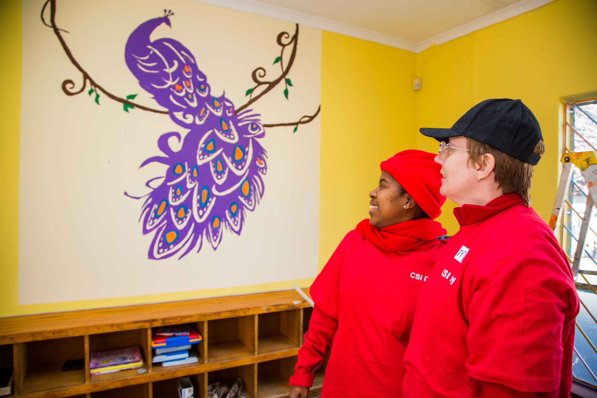 20150617_ABI Laudium Child Welfare_0134.jpg