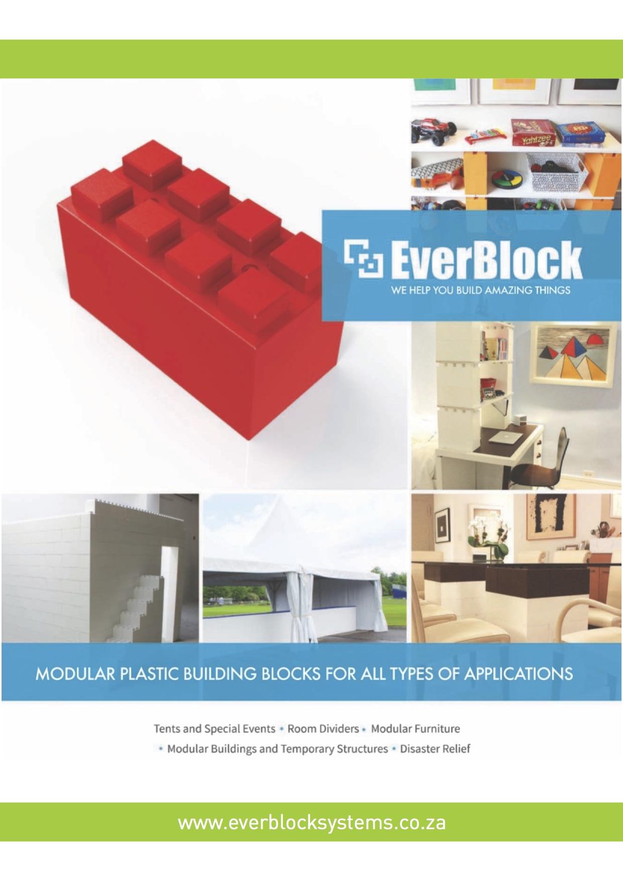 EverBlock BrochureSA.jpg