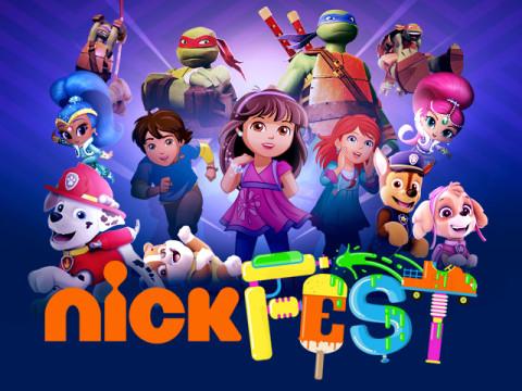 NickFest.jpg