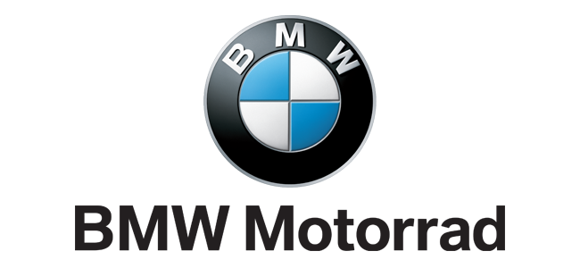 BMW Mottorrad.png