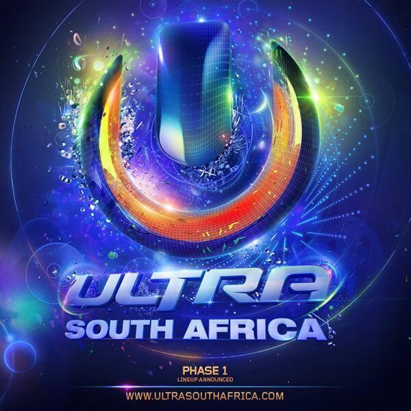 Ultra SA.jpg