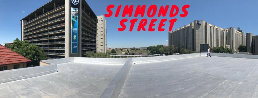 Simmonds Street Rooftop.png