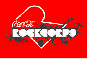 CocaCola RockCorps.png