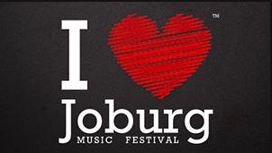 I Love Joburg Music Festival.png