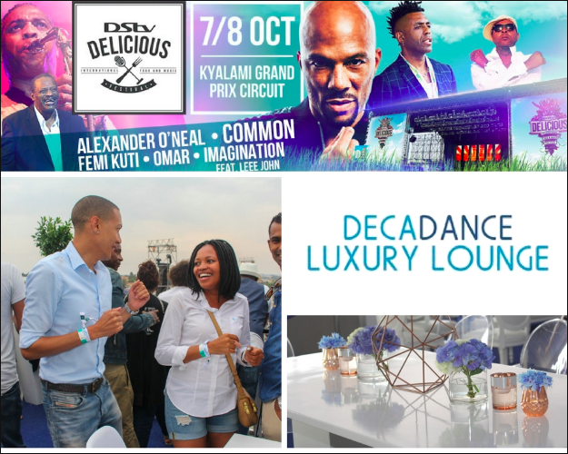 DSTV Delicious Decadance Lounge 2017.png