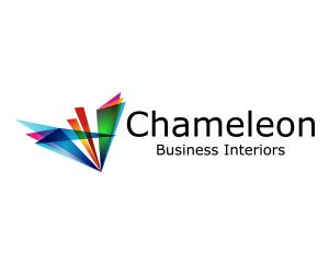 Chameleon_square.jpg