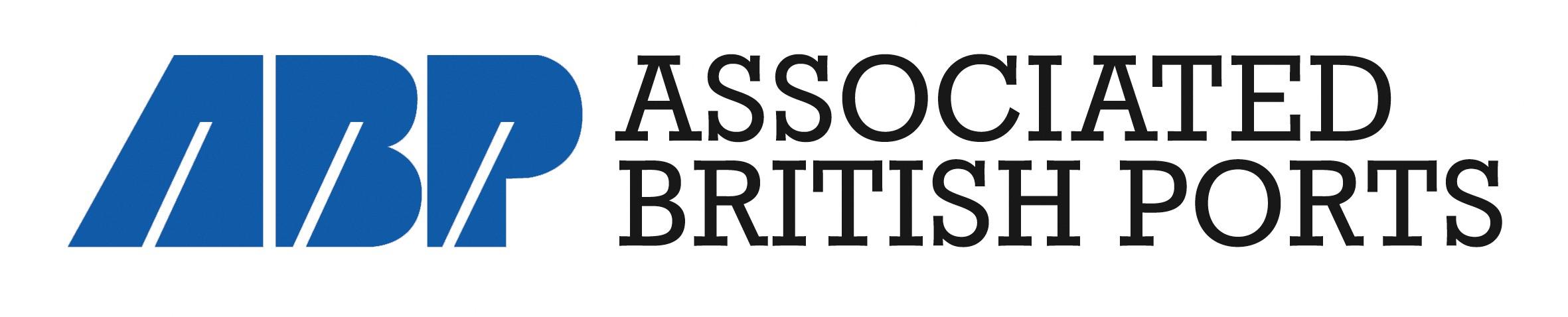 ABP_logo.jpg