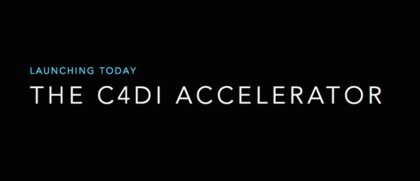 C4DI_Accelerator.jpg