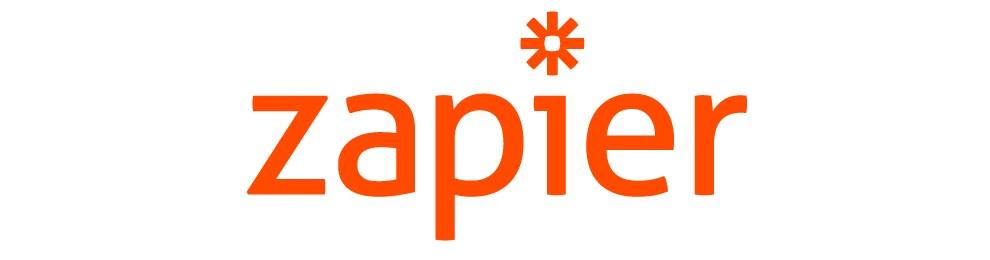 zapier-banner.jpg