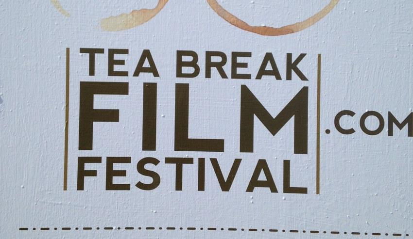 tea_header.jpg