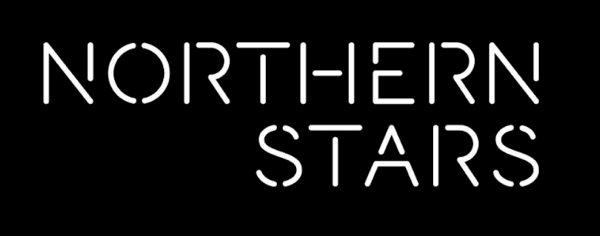 northern_stars.jpg