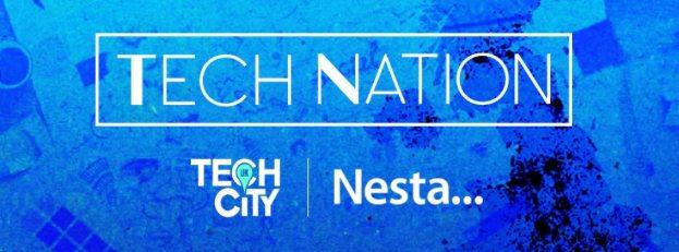 tech_nation_2016.jpg