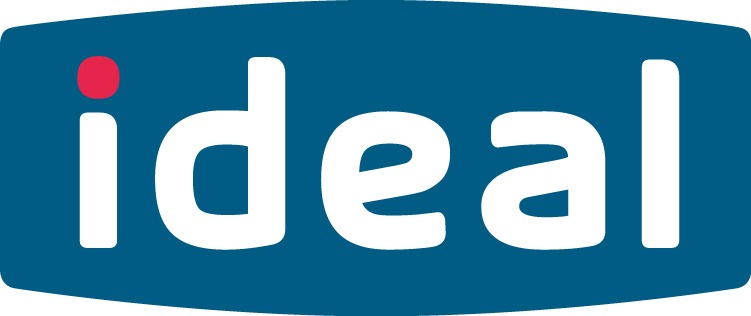 IDEAL20LOGO20RGB.jpg