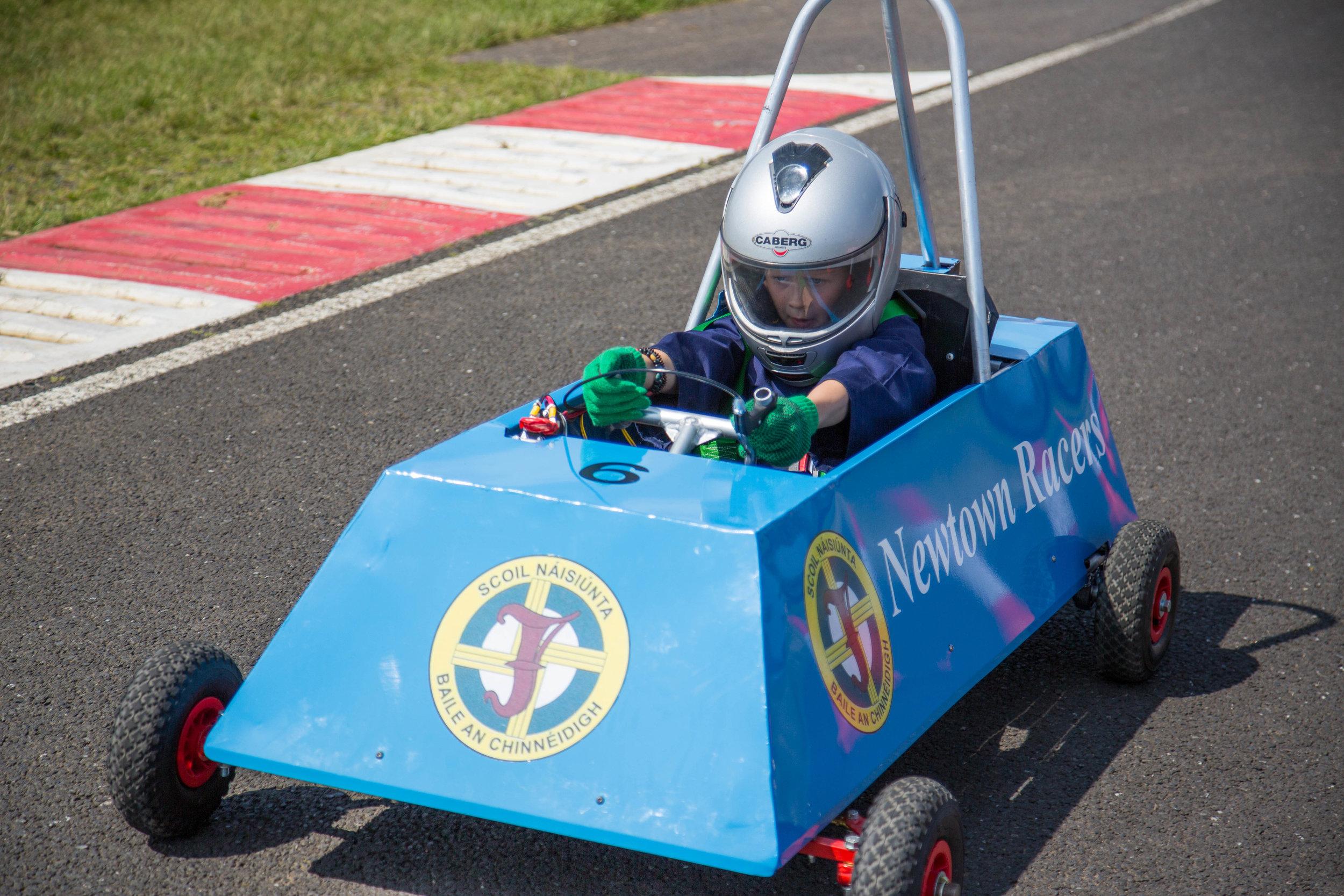 Newtownmountkennedy_Newtown_Racers.jpg