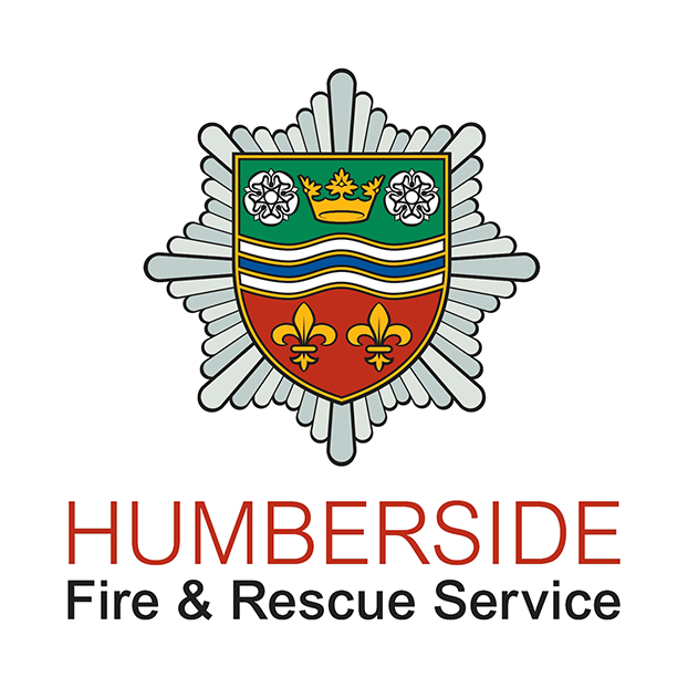 humberside-fire-and-rescue.png