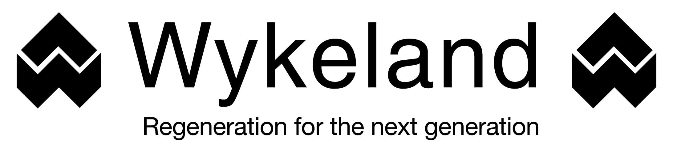 Wykeland-logo-with-strapline-and-border.jpg