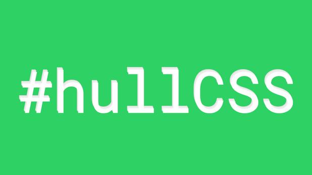 hullCSS-brand.2e16d0ba.fill-618x348.png