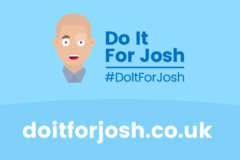 Josh - JustGiving.jpg