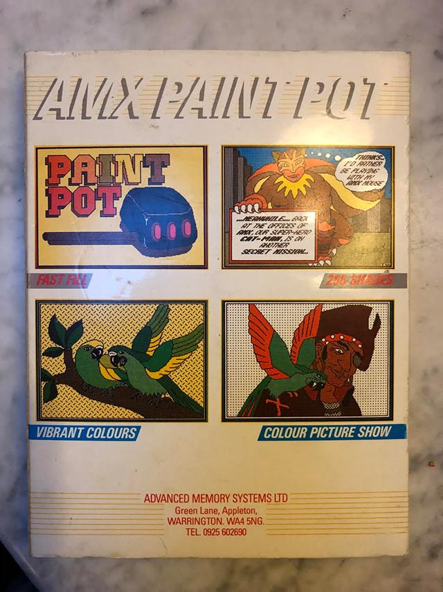 AMX Paintpot.jpg