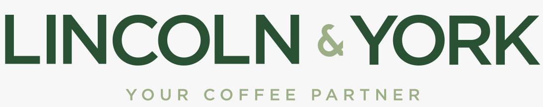 lincoln-and-york-logo.jpg