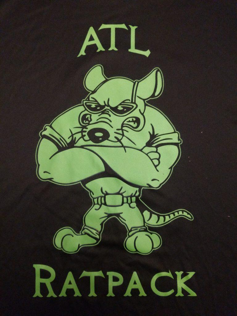 Rat-Pack-logo-768x1024.jpg