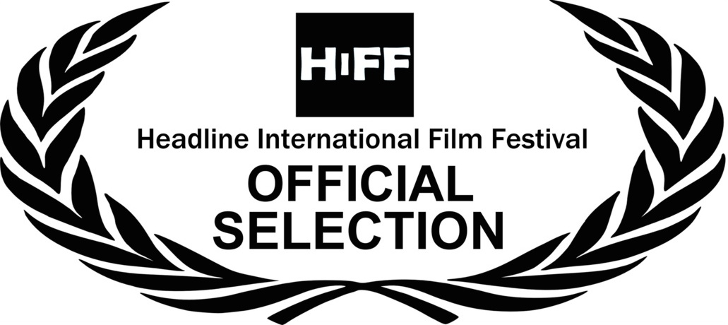 Headline_International_Film_Festival_HIFF_summer_Sonata copy.jpg
