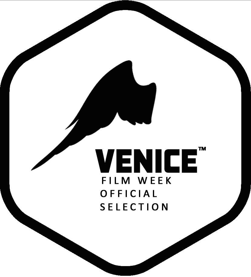 LaureL_venice_Film_week_Like_A_summer_Sonata.jpg