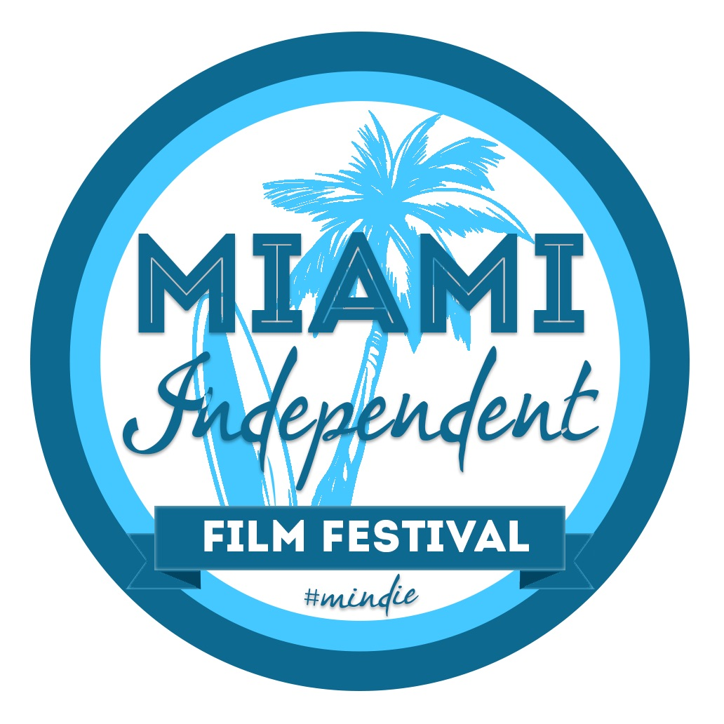 Laurel_Miami_Independent_Film_Festival_Like_A_Summer_Sonat.jpg