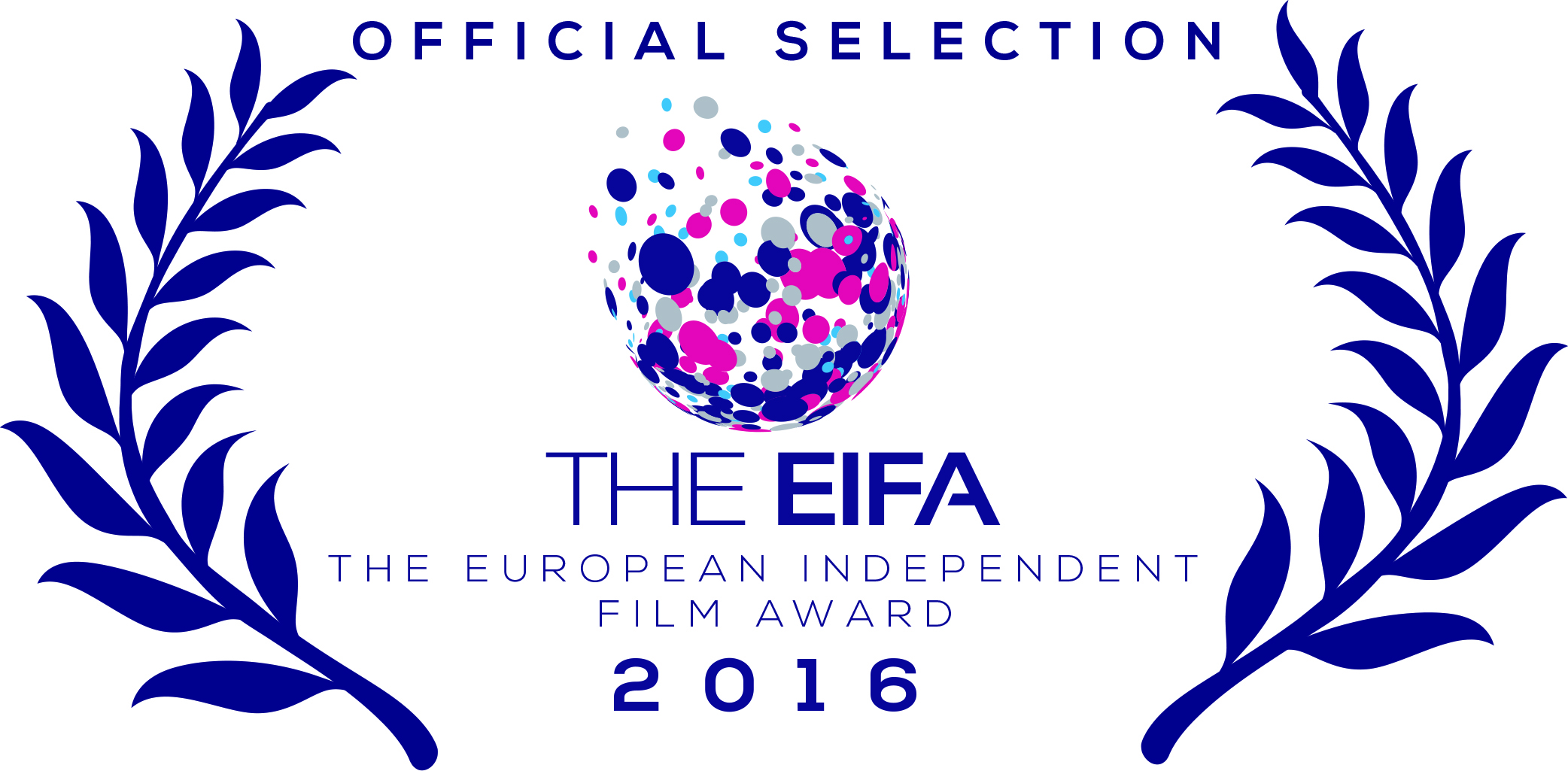 Laurel_European_Film_Award_Official Selection Laurel copy.jpg