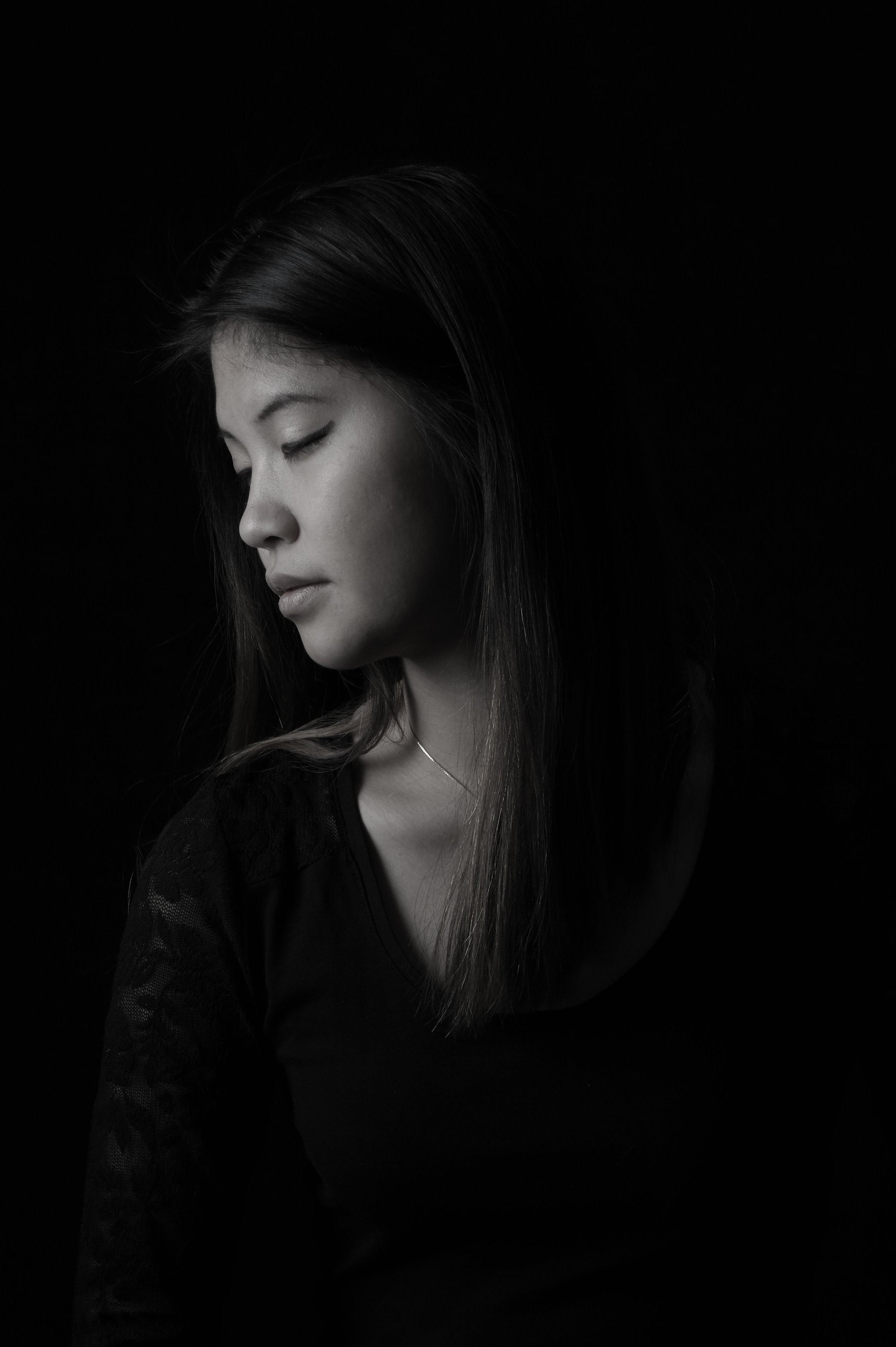 Portret zw (Femke).jpg