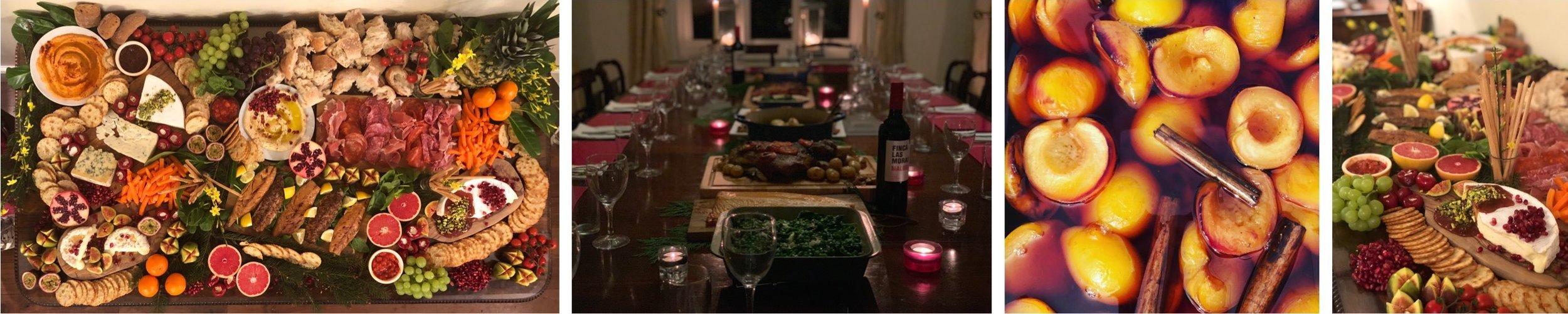 Dining at Hill House Norfolk.jpg