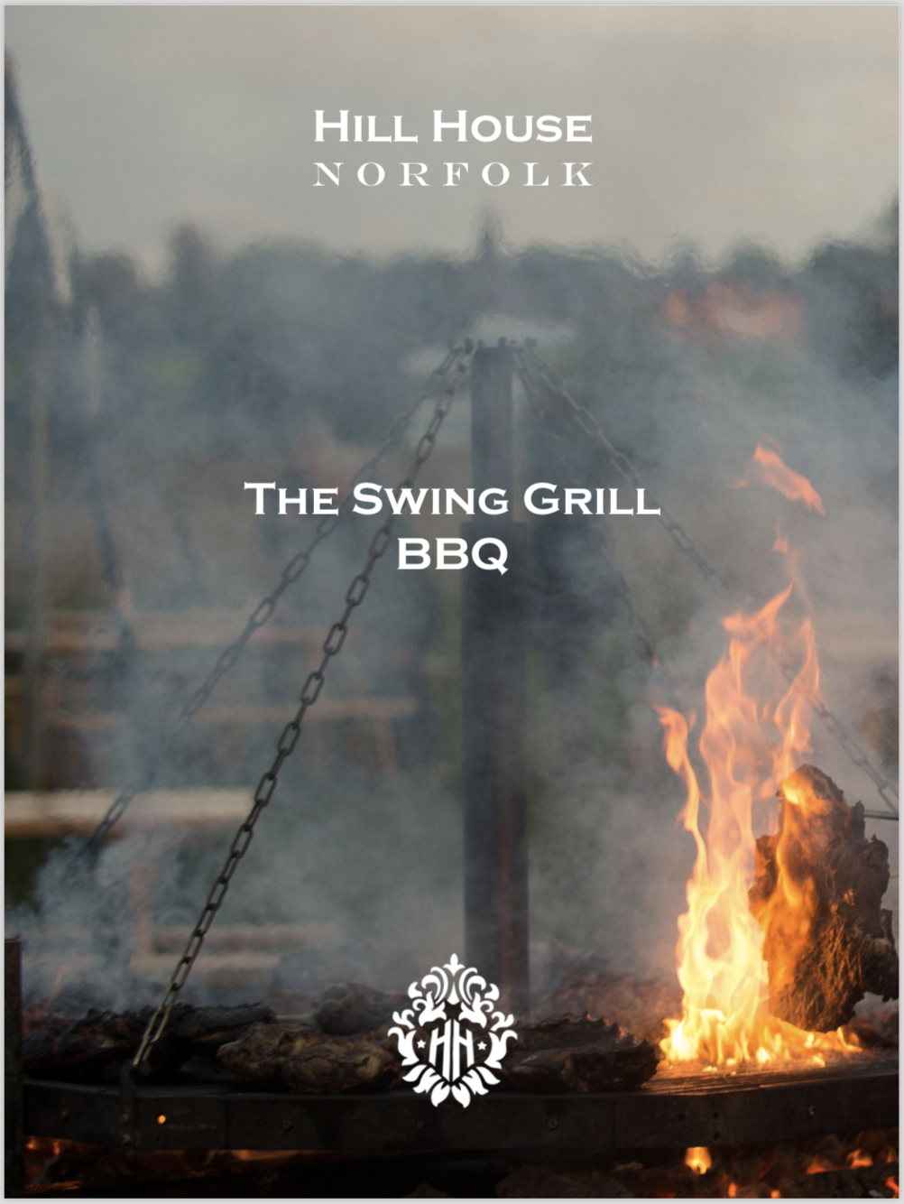 HH Swing Grill BBQ.png