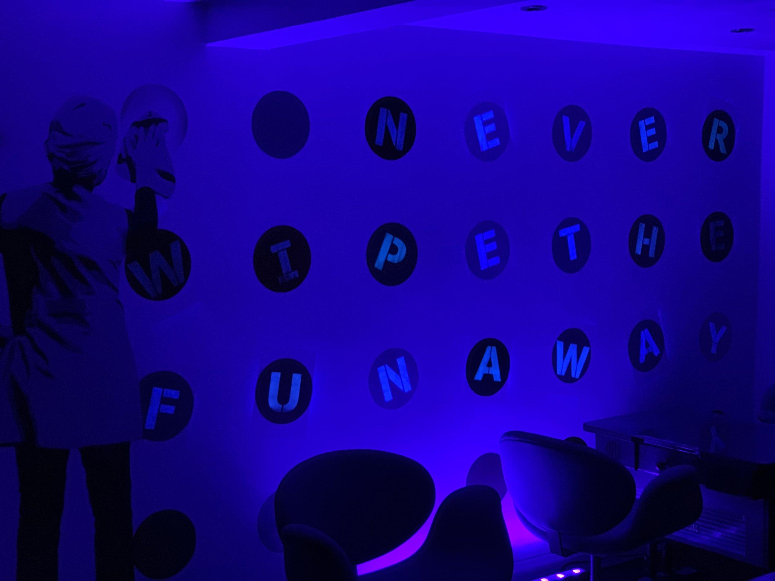Games Rm UV.jpg