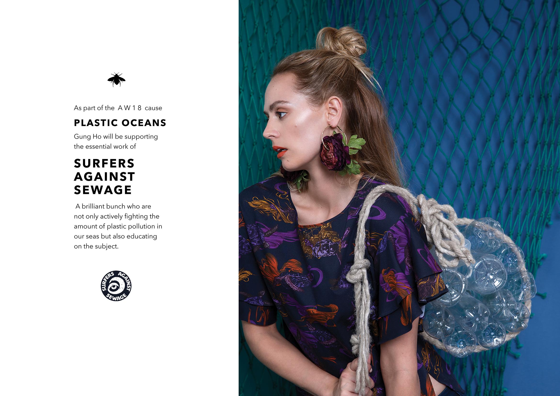 *Plastic Ocean AW186.jpg