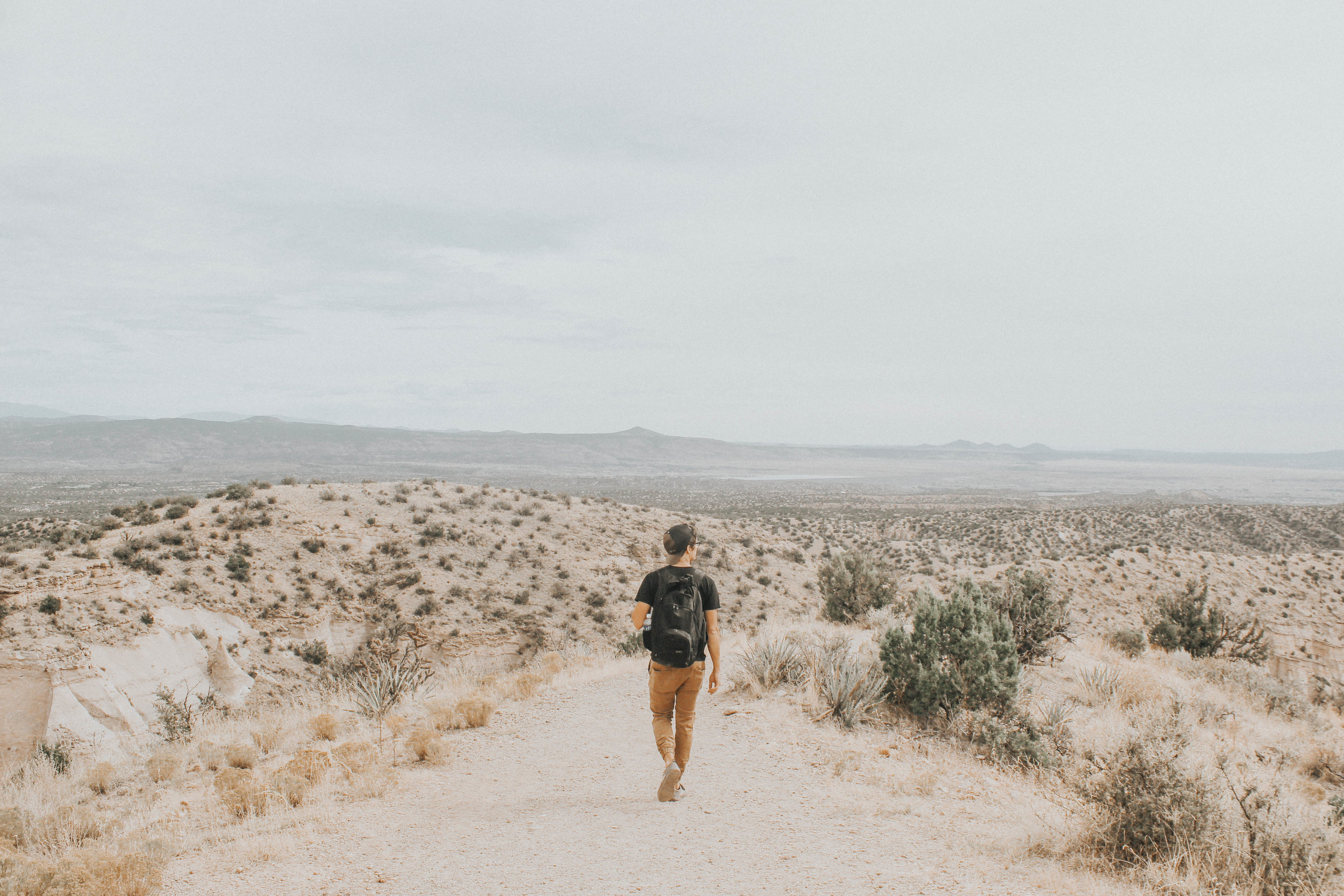 a new mexico (1 of 1).jpg