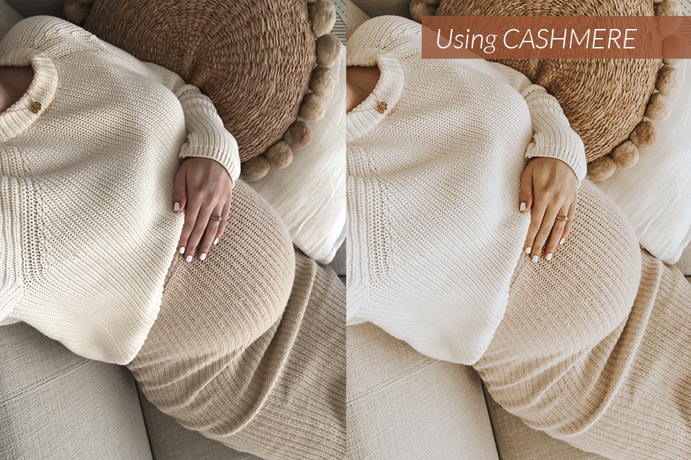 Cozy BA Cashmere 01.png