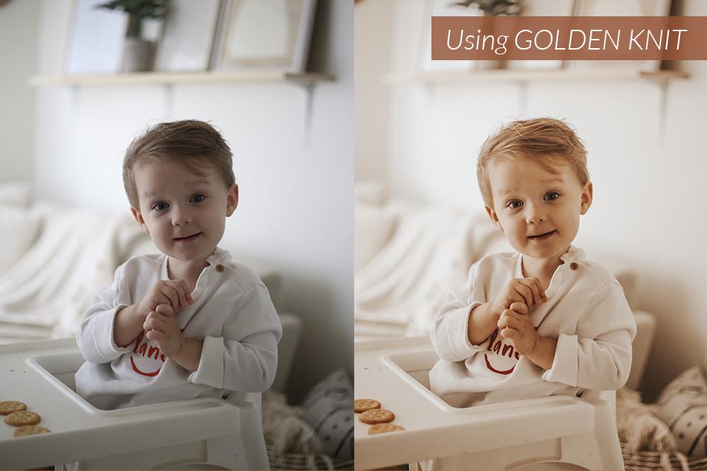 Cozy BA Golden Knit 01.png