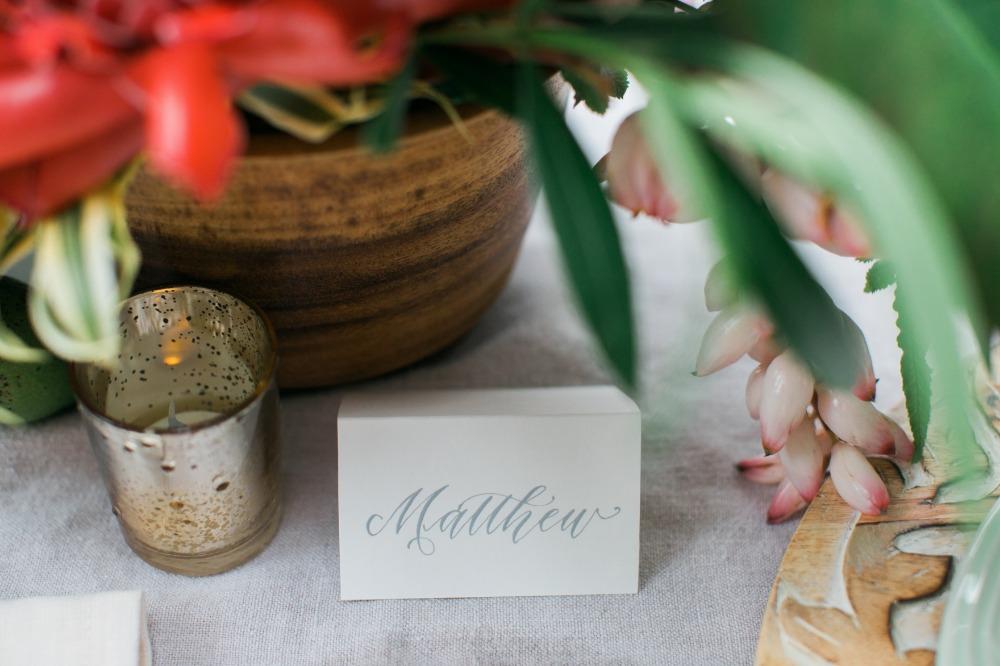469021_hawaiian-boho-garden-wedding-inspiration.jpg