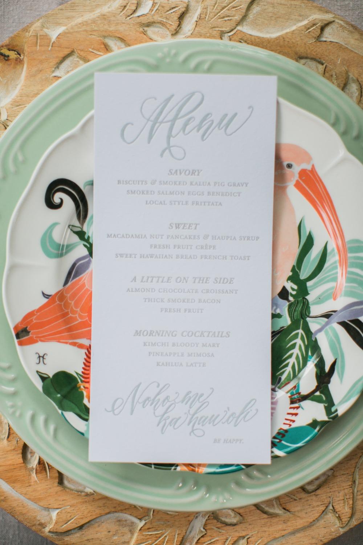 469041_hawaiian-boho-garden-wedding-inspiration.jpg