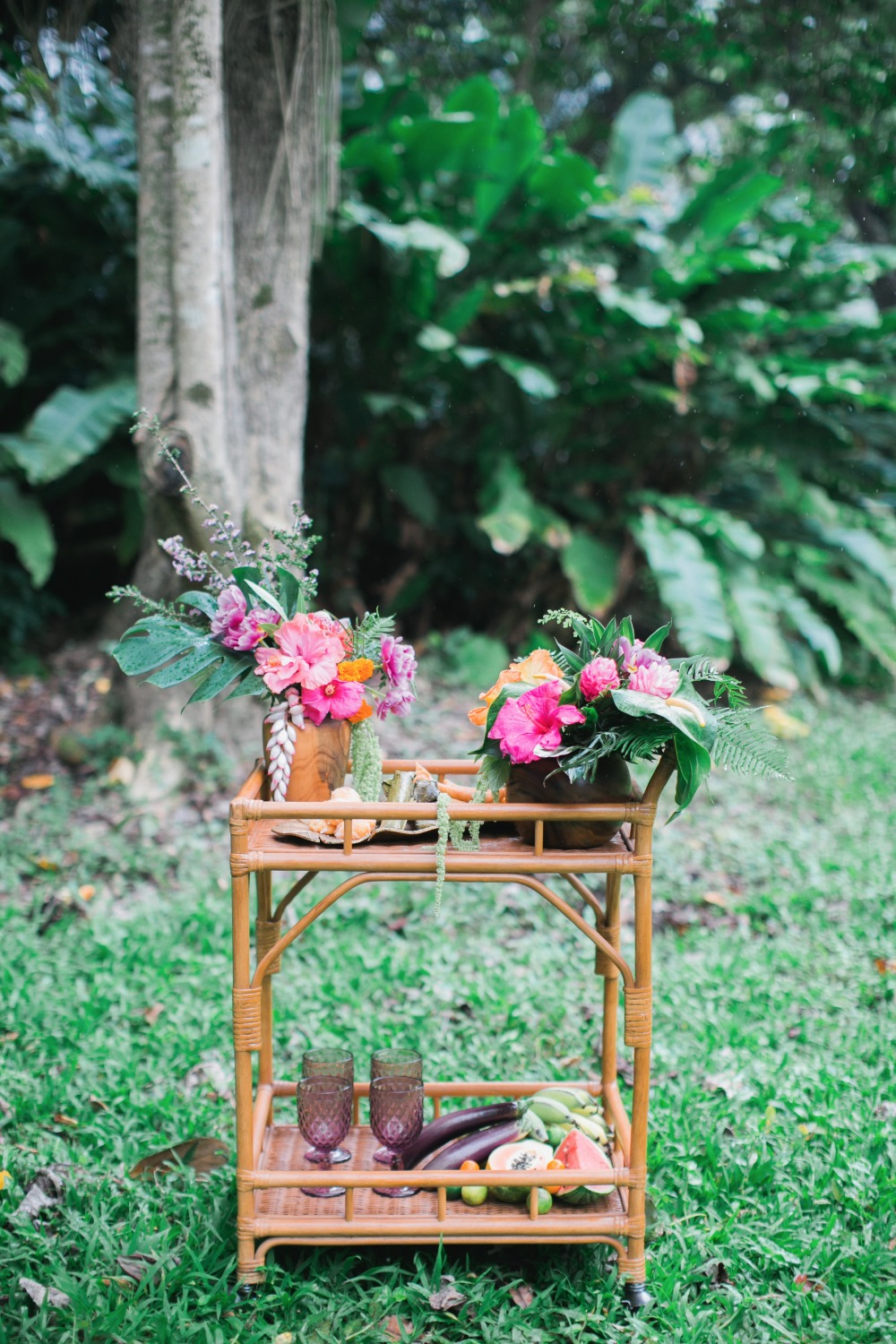 469033_hawaiian-boho-garden-wedding-inspiration.jpg